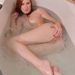Linda Sweet in 'DDF' Newbie In The Nude (Thumbnail 12)