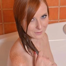 Linda Sweet in 'DDF' Newbie In The Nude (Thumbnail 13)
