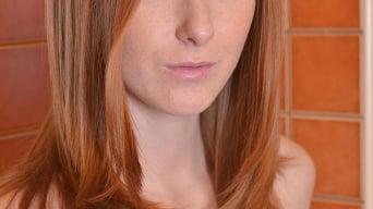 Linda Sweet in 'Newbie In The Nude'