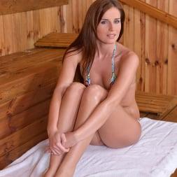 Adina Dena in 'DDF' Cram That Euro Pussy (Thumbnail 4)